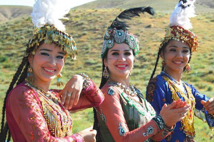 российское посольство в республике узбекистан