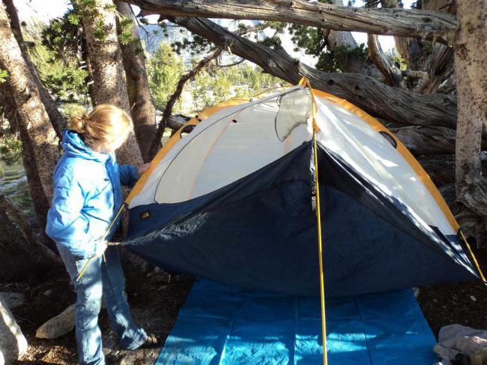 термобелья как правильно поставить палаточный обеспечивает высокий уровень