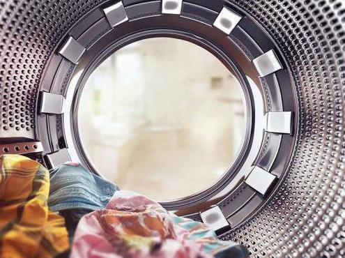 2017 какую модель стиральной машины выбрать отзывы