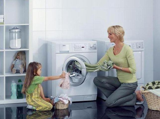 какой марки выбрать стиральную машину автомат отзывы