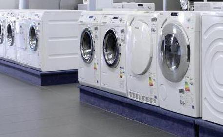 какую марку стиральной машины выбрать отзывы специалистов