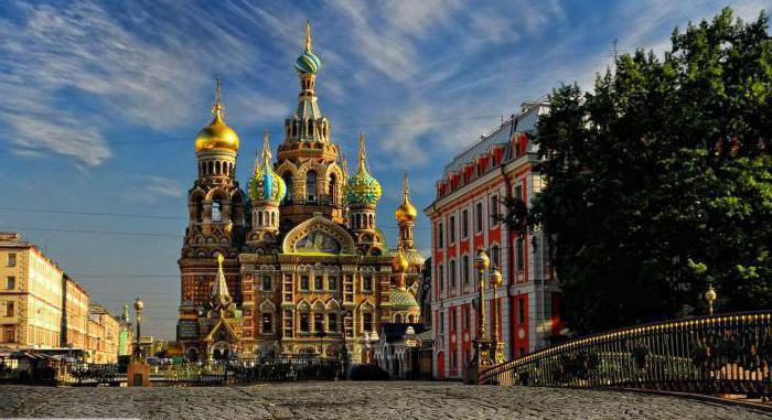 социальная концепция русской православной церкви