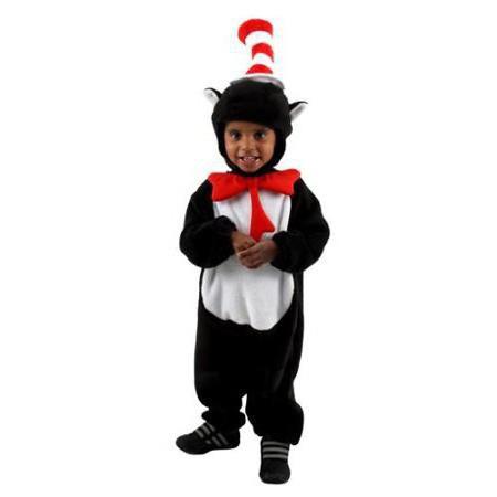 костюм кота для мальчика