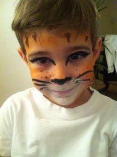 новогодний костюм кота в сапогах для мальчика