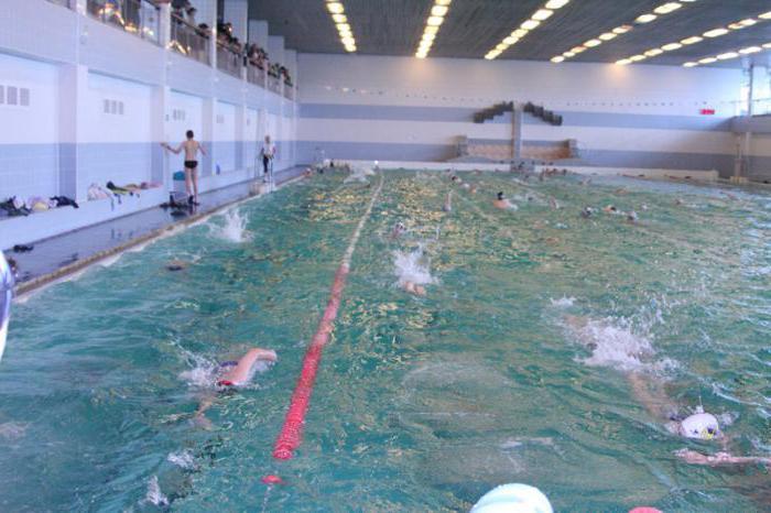 азлк бассейн москвич