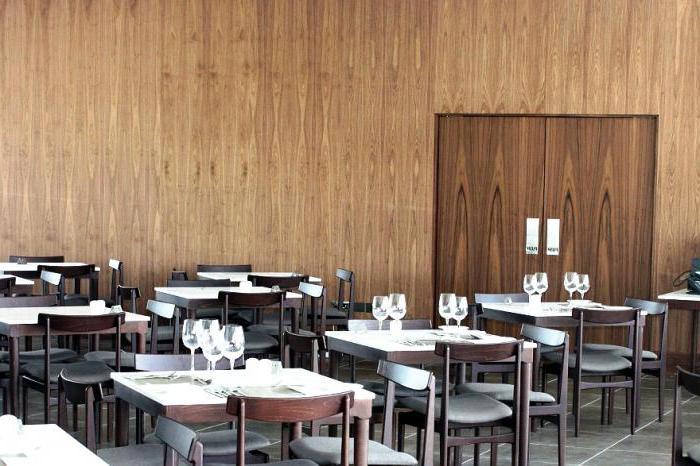 отель amphora hotel suites 4 кипр пафос
