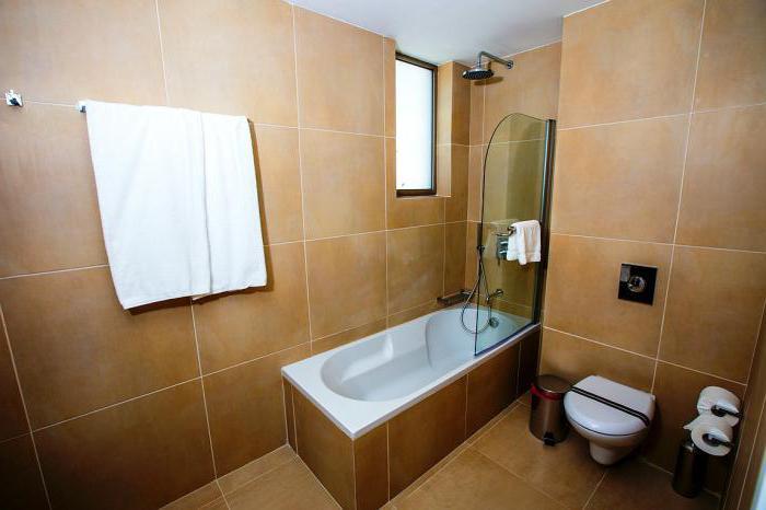 amphora hotel suites 4 cyprus pafos отзывы об отеле