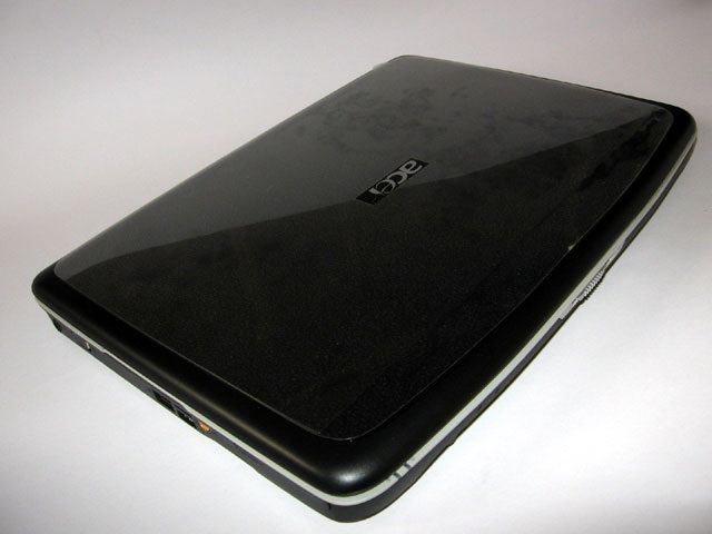 ноутбук acer aspire 5315 характеристики