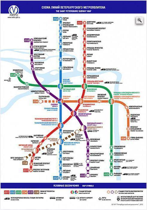 площадь восстания станция метро санкт петербург закрыта