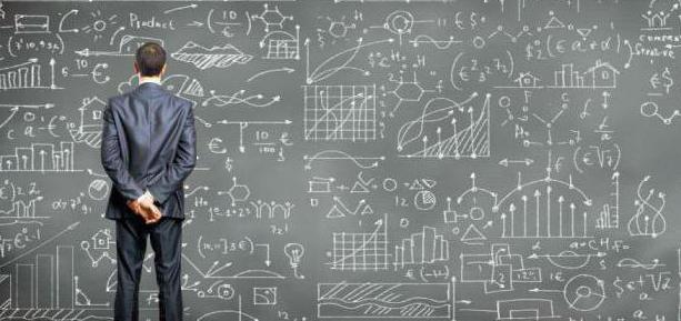 характеристика педагогических целей