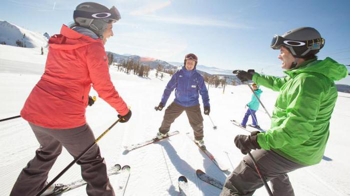 сноуборды dc отзывы