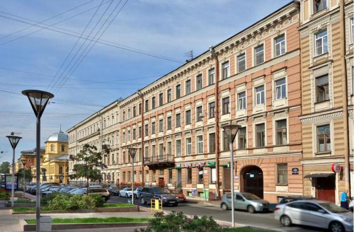 Россия санкт петербург центральный район