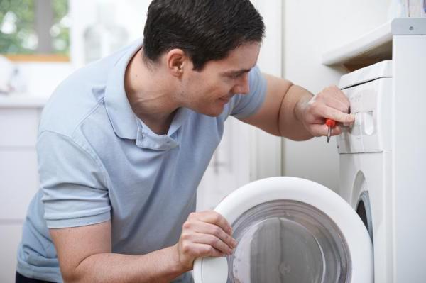 стиральная машина siemensws10g160oe отзывы