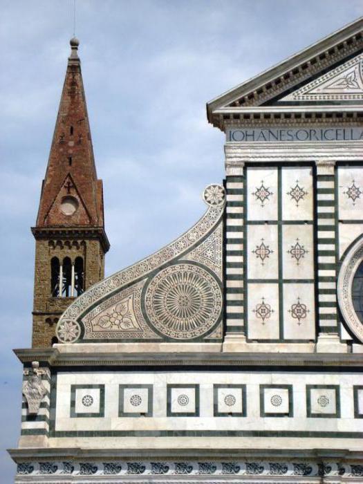 сочинение на тему архитектурный памятник