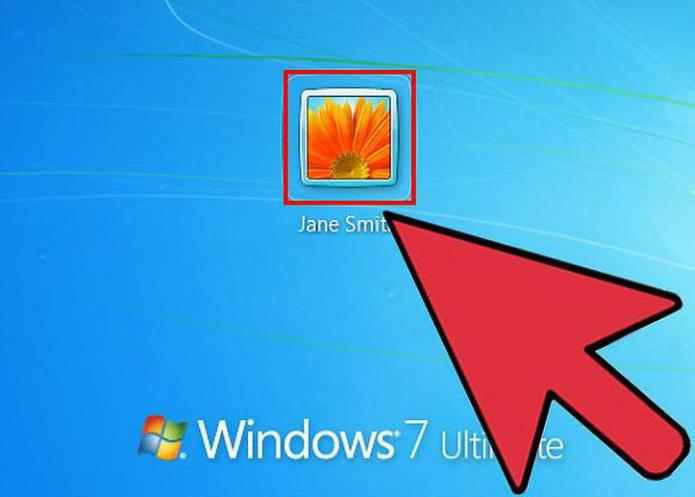 как удалить одну операционную систему windows
