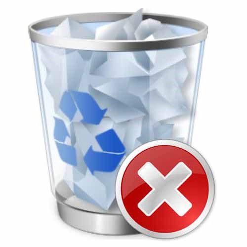 как удалить вторую операционную систему windows варианты