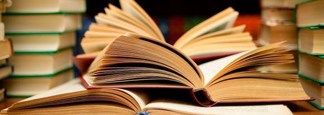 виды уроков чтения