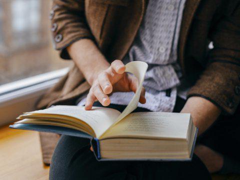 виды чтения текстов