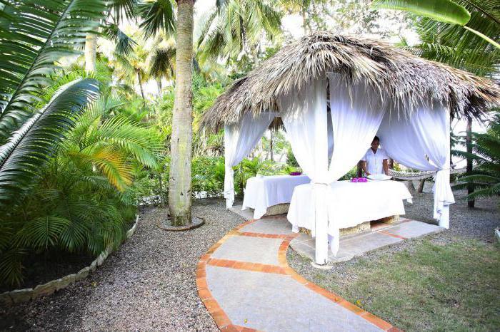 Отель Grand Bahia Principe San Juan 5 пуэрто плата цены