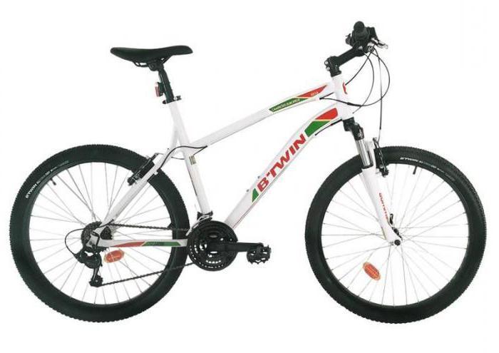 b twin велосипеды отзывы
