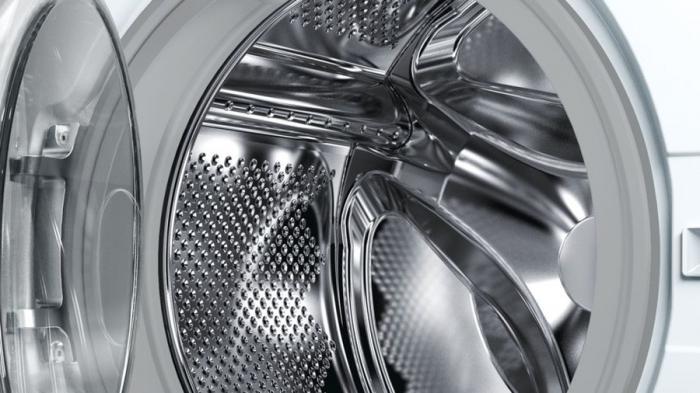 стиральная машина siemensws10g160oe ремонт
