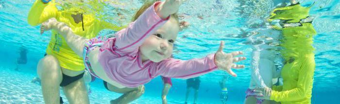 фитнес мытищи с бассейном