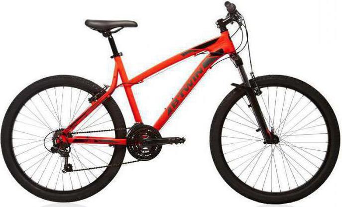 складные велосипеды b twin