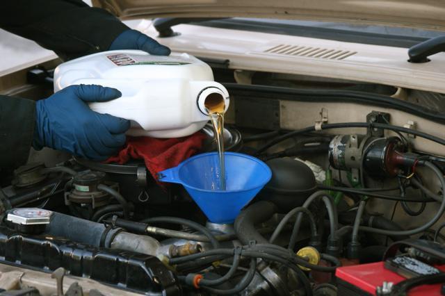 масло моторное mobil super 3000x1 5w 40 синтетика 4л