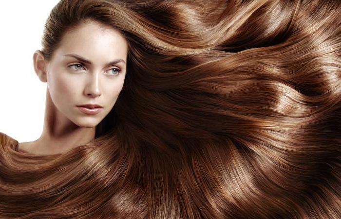 солнцезащитный спрей для волос лореаль