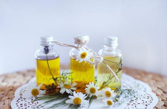 гидрофильное масло для умывания hada labo отзывы