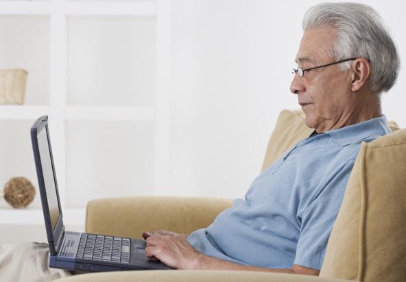 отпуск без сохранения заработной платы работающим пенсионерам