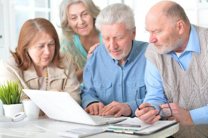 отпуск без сохранения заработной платы работающим пенсионерам тк рф