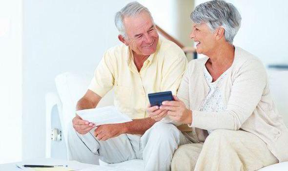 предоставление отпуска без сохранения содержания работающим пенсионерам