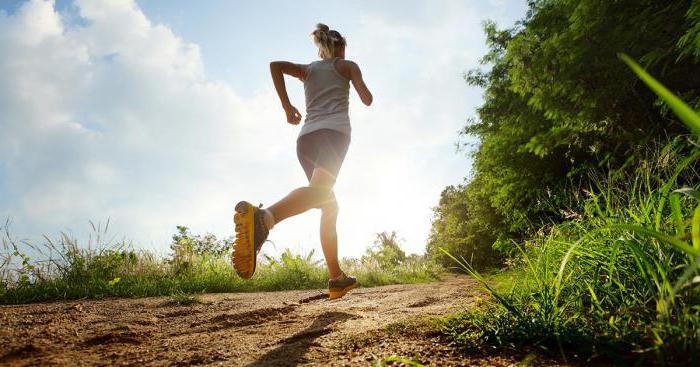 цитаты про спорт и здоровье