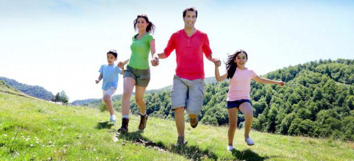 цитаты про здоровье детей