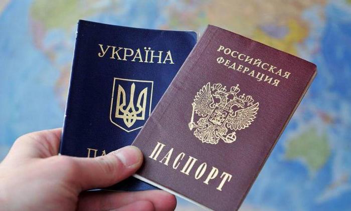 программа переселения соотечественников в россию из украины