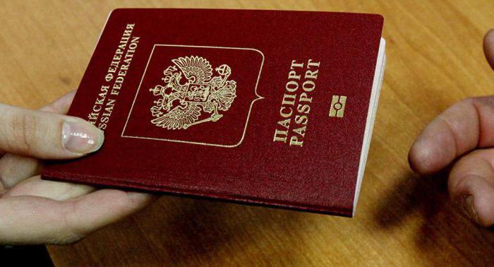 как получить гражданство россии украинцу в 2017 году