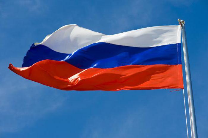 процесс получения российского подданства
