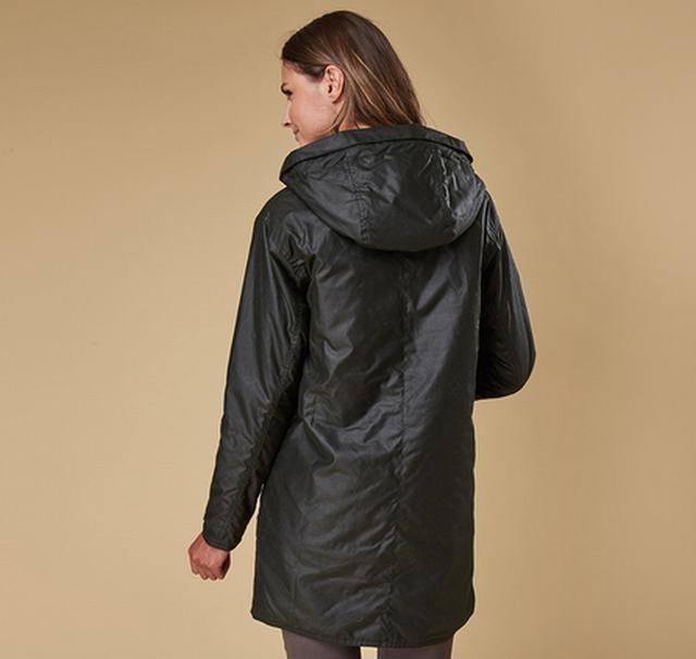 выкройка женской куртки на синтепоне