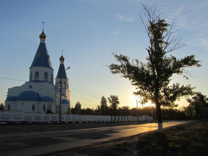 Северное кладбище Ростов на Дону цены