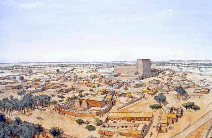 меджаи в древнем египте это