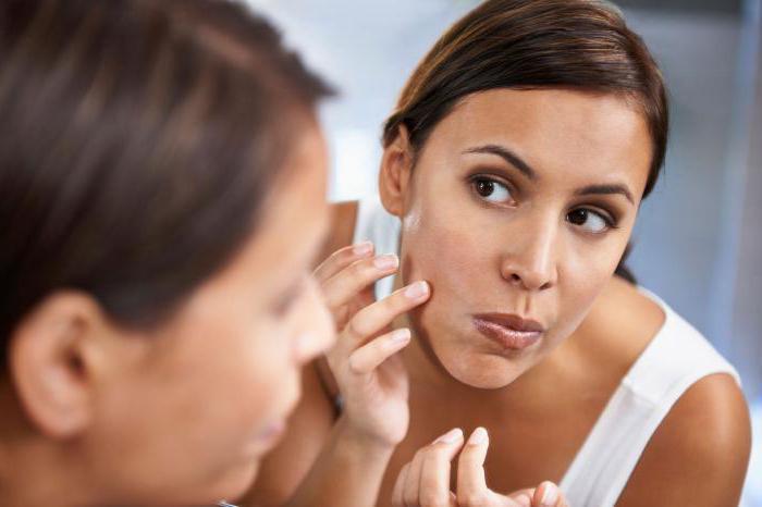 регецин от морщин мнение косметологов отзывы