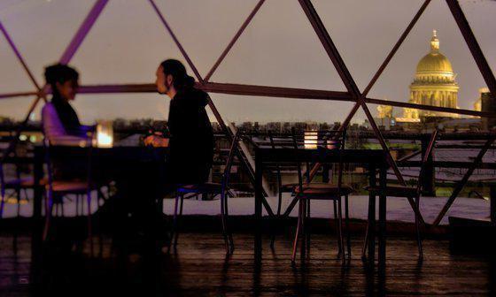 кофейня solaris lab санкт петербург цены адрес