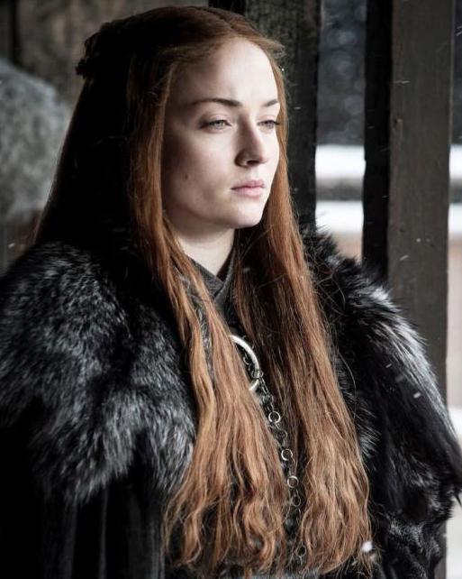 содержание 7 сезона игры престолов описание сюжета