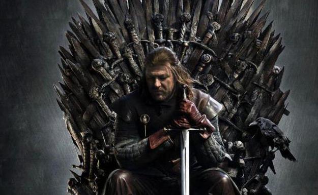 игра престолов 7 сезон 5 серия сюжет