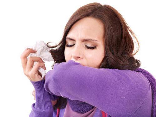 фрукты наиболее часто вызывающие пищевую аллергию