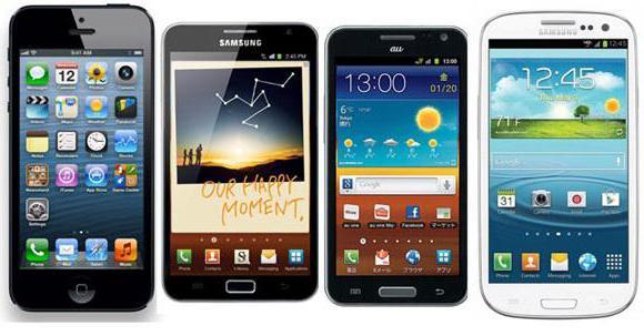 хорошие телефоны самсунг