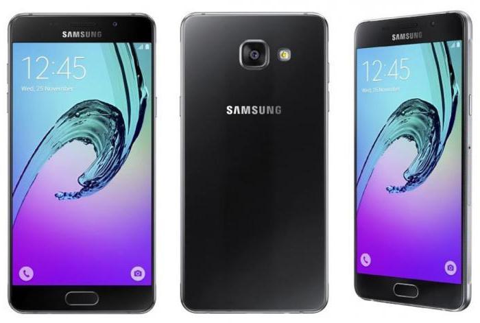 лучшие телефоны самсунг галакси