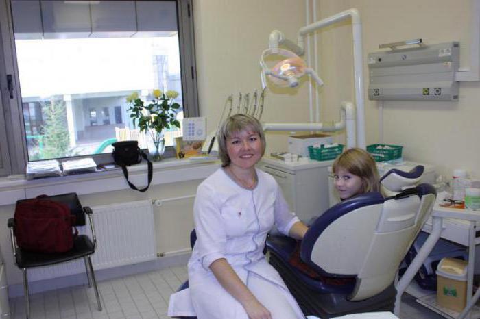 институт челюстно лицевой хирургии в москве вучетича