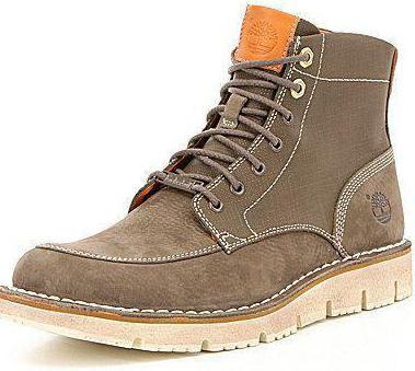 ботинки timberland реальные отзывы владельцев